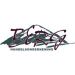 Logo Berg Handelsonderneming