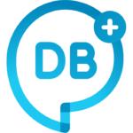 Logo DB+