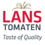 Logo Lans Tomaten