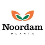 Logo Noordam Plants